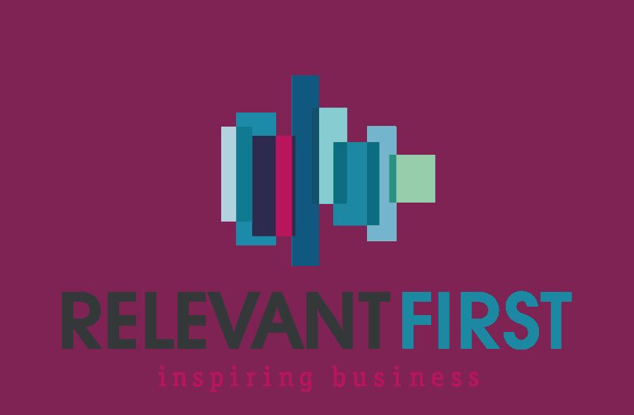 Relefant First