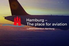 luftfahrtstandort_hh_small